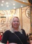 Lidiya, 55  , Moscow