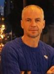 Alex Nemo, 53  , Chisinau