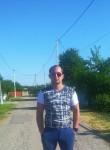Виталик, 24 года, Красноперекопск