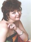 Lyudmila, 53  , Saint Petersburg
