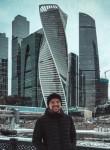 Андрей, 30 лет, Сочи