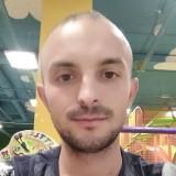 Oleksandr, 25  , Chornobay