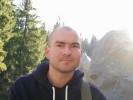 Igor, 35 - Just Me Photography 1