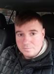 Ruslan, 42, Saint Petersburg