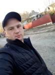 Lesha, 28  , Kozyatyn
