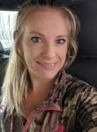 Jordan, 29, Lubbock