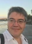 geogeo, 44  , Levallois-Perret