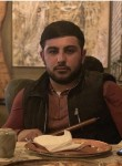 Koryun, 29  , Yerevan