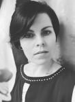Marina , 37  , Sysert