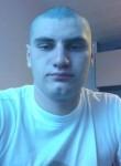 Володя, 22  , Buchach