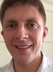 Myroslav, 28, Ukraine, Uzhhorod