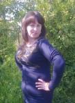 Oksana, 46  , Tarutyne