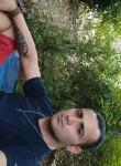 Soran, 29  , Athens