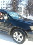 yuriy, 36  , Sinegorye