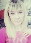 Katerina, 22  , Kazachinskoye (Irkutsk)
