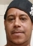 Jay, 38  , Washington D.C.