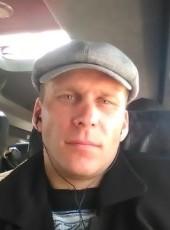 vladimir, 33, Kazakhstan, Astana