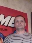 Aleks, 44  , Vizinga
