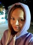 Alina, 30, Izhevsk