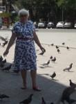 Irina Geeva, 62  , Chasov Yar