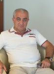yura, 65  , Perm