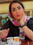 Niloofar Ahmadi, 37  , Shiraz