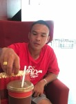 panupongbeer, 19  , Saraburi