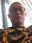 奔辉气车销售, 40  , Liupanshui