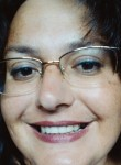 Elmira, 37  , Minusinsk