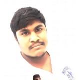 Ramu🥰🥰🥰🥰, 23  , Rajampet