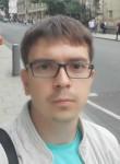 Sergey, 32  , Stroitel