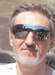 Al, 57  , Popovo