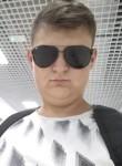 Vadim, 18, Rostov-na-Donu