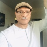 mark, 58  , Bayamon