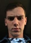 Nikita Nikipelov, 19  , Buguruslan