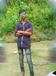 Dilwar, 19  , Hailakandi