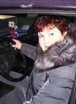 Nadezhda , 58  , Narovchat