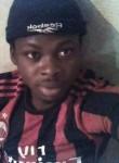 SADATHE_MHD, 28  , Ghardaia