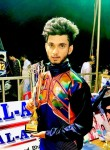 Aysh_fiza, 21  , Bhatkal