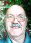 Viktor, 75  , Irkutsk