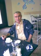 levan, 54, Georgia, Tbilisi