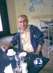 levan, 54, Tbilisi