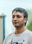 Aleksandr Busygi, 29  , Vyyezdnoye