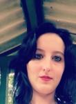 MaRion, 26  , Perigueux