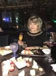 irina, 52  , Horlivka