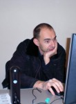 Serzh, 48, Moscow