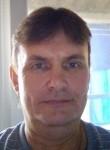 Vladimir Biryukov, 49, Zelenokumsk