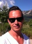 Maksim, 38  , Huelva
