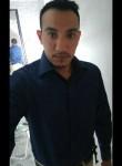Otniel, 32  , Tepic