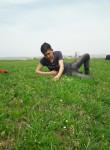 İlyas, 19  , Sivas